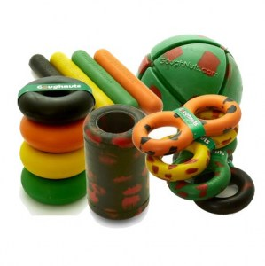 Goughnuts-tuff-toys-for-dogs-all-categories