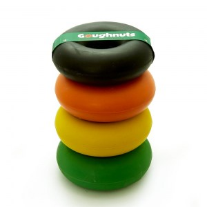 Goughnuts-tufftoys4dogs-OriginalRings